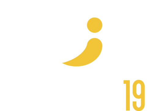 Together 19 - Logo and type small logo on top (RGB) 2.0@0.5x